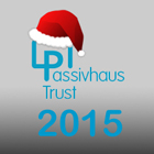 The Trust team selects 2015 highlights