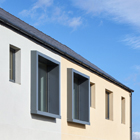 Passivhaus delivers well-being in Wales